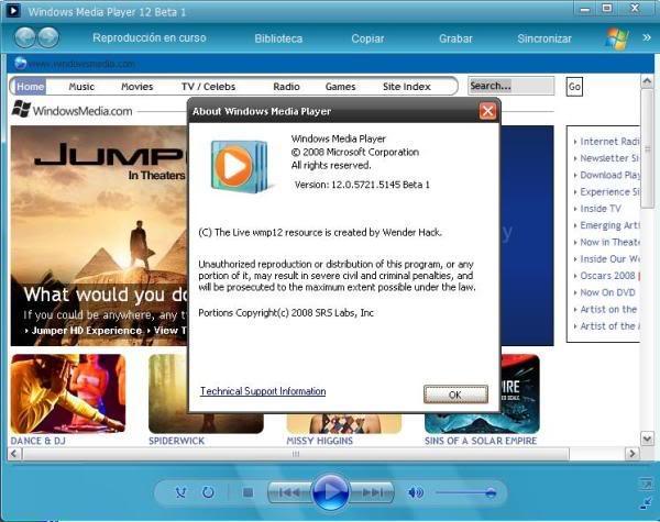 Программу Windows Media Player Скачать Бесплатно Для Windows 8